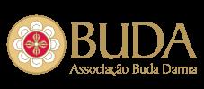Associação Buddha Dharma