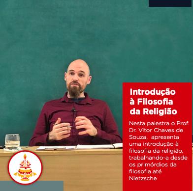 Introdução à Filosofia da Religião